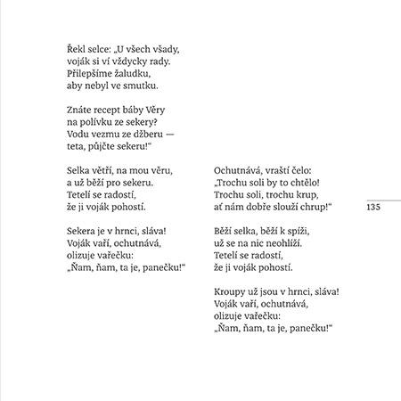 Ať (ne)žijou básničky!
