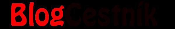 Blogcestnik.cz
