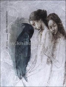 Oříšky pro černého papouška (23)