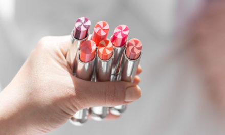Lip Glow To The Max & Lip Maximizer || Recenze, zkušenosti a swatche!