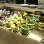 7 podniků, které musíte ve Veroně navštívit
