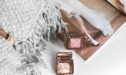 Nákupy & PR balíčky! Dekorativní kosmetika & nové vůně! || Duben 2019