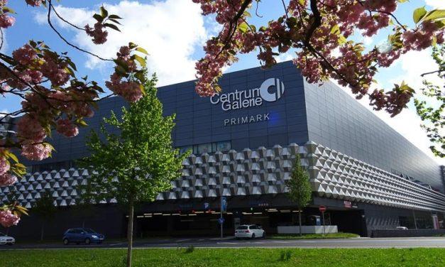 Primark Drážďany – nákupy, ceny, zájezdy, otevírací doba