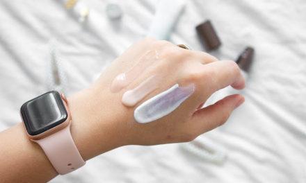 Nové primery! Nejlepší báze pod makeup? || Hourglass, Dior Backstage & Becca