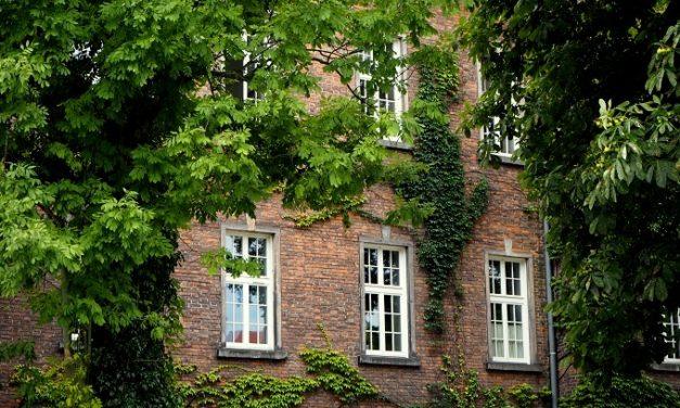 Kraków ve fotkách