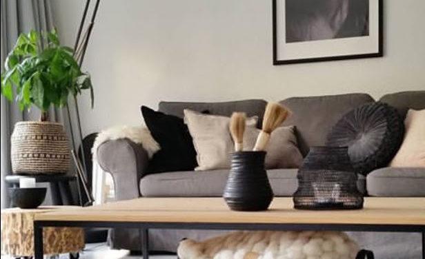 Středa o bydlení