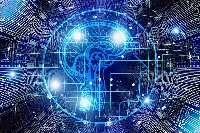 Mozek je schopen přivolat štěstí a úspěch