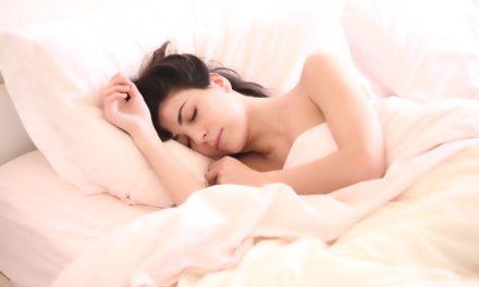 Základem spokojeného spánku je správná matrace